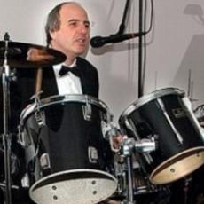 David Malka - Drums/Vocals