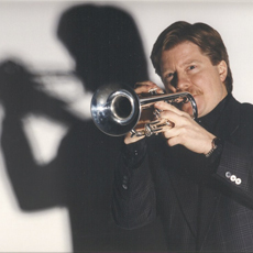 Mike Ponella - Trumpet