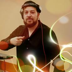DJ Mauricio - DJ